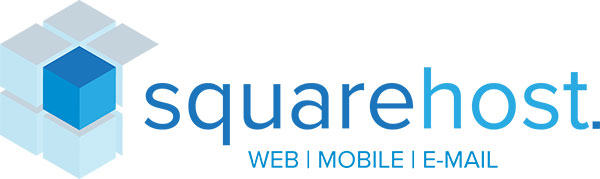 Squarehost - Site coming soon!